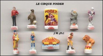 cirquepinder.jpg