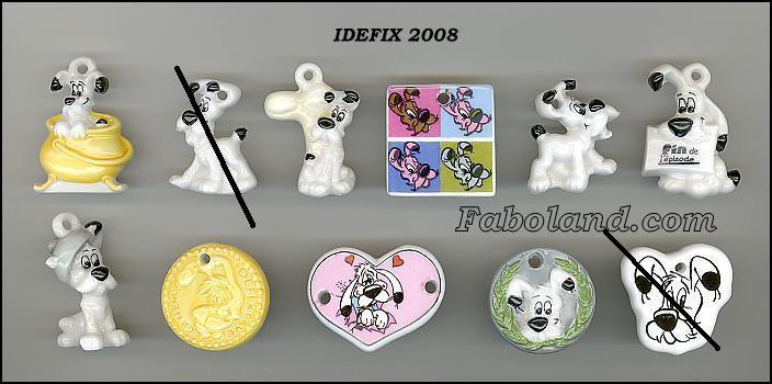 idefixasterixfeves2008.jpg